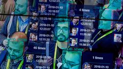 Payments Industry Wants RBI To Allow Facial Recognition Tech For