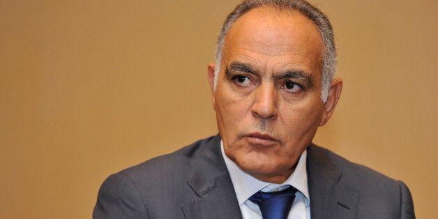 CGEM: Mezouar appelle à la cohésion entre les régions pour booster la
