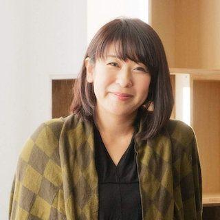 """石山アンジュさん、紫原明子さんらが登壇。コーヒー片手に、女性の""""本音"""""""