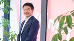 「いいアイデアに10億円」日本財団が挑戦する新しい社会貢献とは?