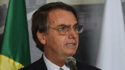 Depois de derrota na Câmara, Bolsonaro revoga decreto que limita a Lei de Acesso à