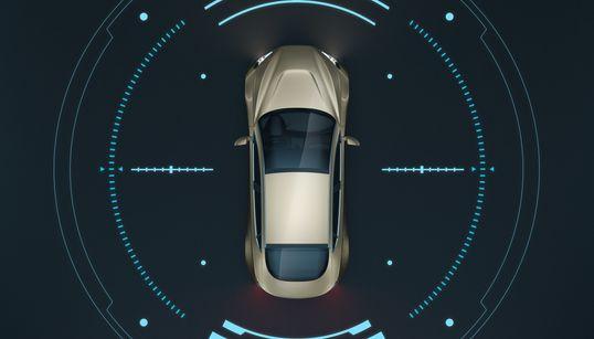 Προοπτικές για το μέλλον του κλάδου του αυτοκινήτου στην