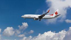 De plus en plus de vols entre la Tunisie et le