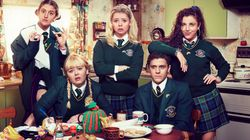 A Derry Girls Film Could Be On The Way, Creator Lisa McGee