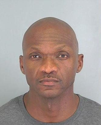 Detric McGowan, 46, who went viral after purchasing $540 worth of Girl Scout cookies, has been arrestedby the U.S. Drug
