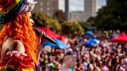 De São Paulo a Olinda, estes 7 blocos de Carnaval celebram o orgulho