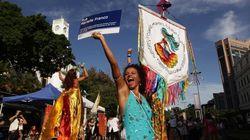 Aqui estão 6 blocos de Carnaval que exaltam a força feminina pelo