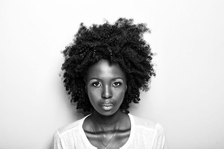 Discriminar alguém por conta dos cabelos agora é ilegal em Nova York.