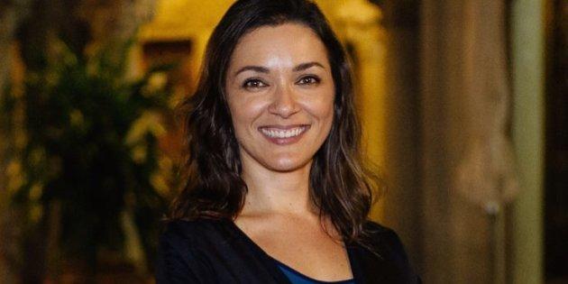 Conheça Ilona Szabó, indicada por Moro que gerou revolta entre