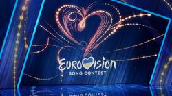 Η Ουκρανία δεν πάει στη Eurovision γιατί δεν βρήκε ούτε έναν