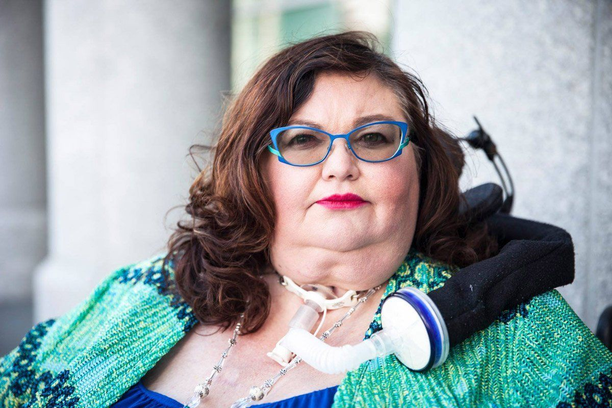 disability-rights-activist-dies-obit-says-insurance-company-denied-her-medication