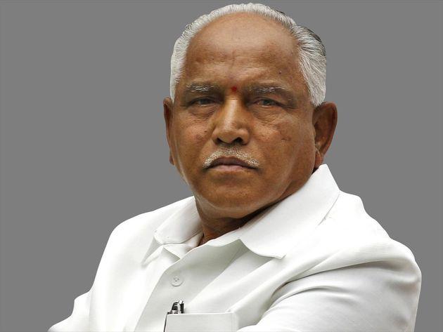Balakot Strike Will Help BJP Win 22 Lok Sabha Seats in Karnataka, Says