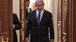 Benjamin Netanyahou pourrait être inculpé pour corruption