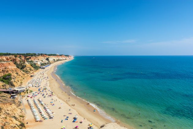 Trip Advisor: Δύο ελληνικές παραλίες μέσα στις καλύτερες του κόσμου για το