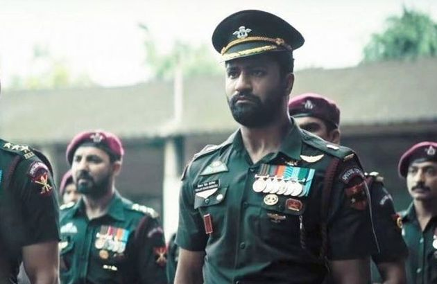 "'Abhinandan', 'Balakot', 'Pulwama': Bollywood Producers Fight To Register ""Patriotic"" Movie"