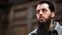 11 septembre: Le Marocain Mounir el-Motassadeq reçoit 7000 euros à sa sortie de prison, l'Allemagne