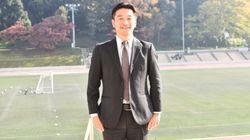 """スポーツの""""苦手意識""""、データの力で学ぶ意欲に。慶應大学院教授が、小学校の体育で実現したいこと"""