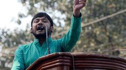 JNU Case: Delhi Court Raps AAP Govt For Not Granting Sanction To Prosecute Kanhaiya