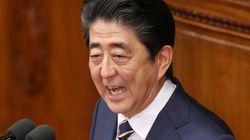 북미정상회담 합의 결렬에 대한 일본 아베 총리의 반응이