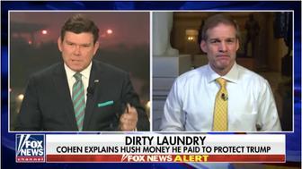 Fox News/YouTube