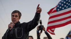 ¿Quién es Beto O'Rourke, el demócrata que aspira a derrotar a Trump en
