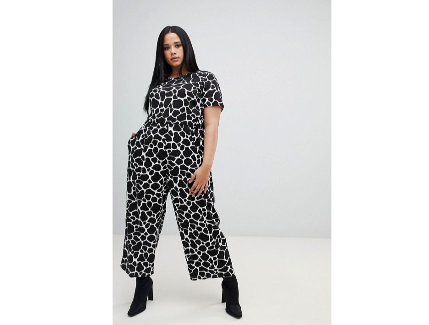 5e0db3ea799 20 Dressy Plus-Size Jumpsuits For Evening Wear