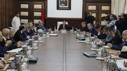 El Othmani demande à ses ministres d'être plus attentifs aux entrepreneurs et