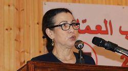 Manifestations du vendredi: Louiza Hanoune et son parti rejoignent le mouvement populaire