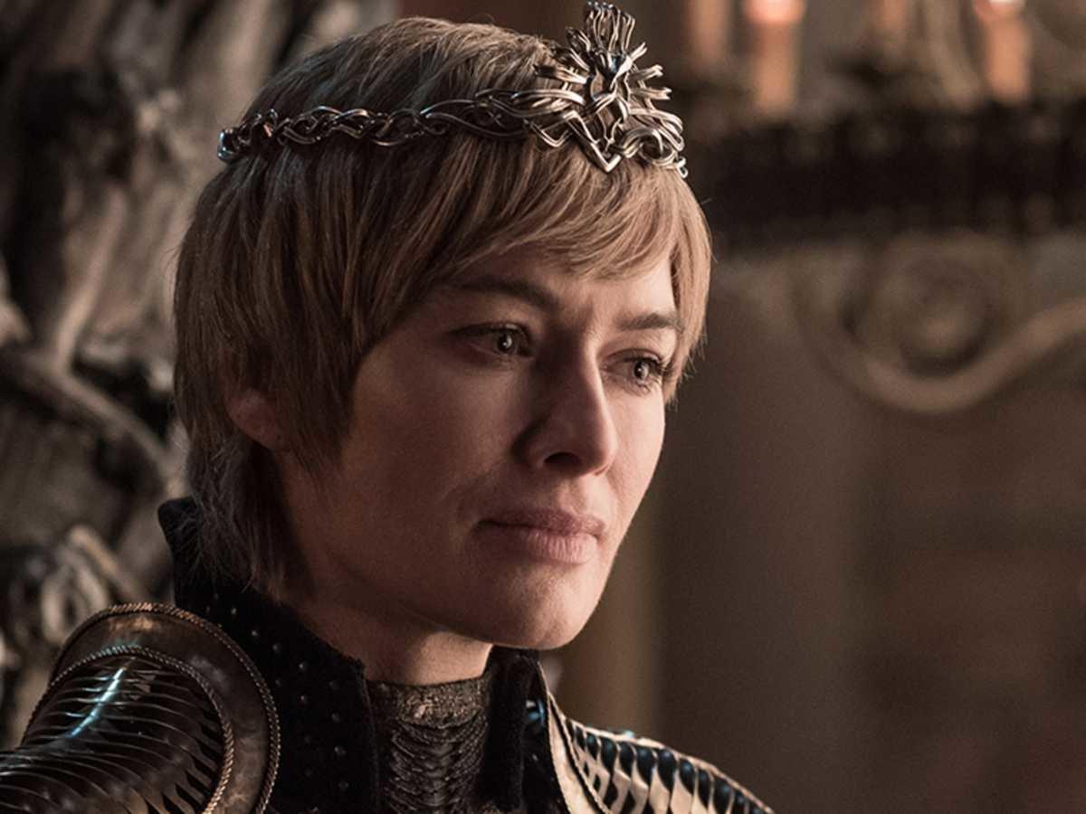 Si pour les téléspectateurs, Game of Thrones se terminera dans quelques mois sur OCS en France, Lena Headey, alias Cersei Lannister, vient de révéler la chose qui ne lui manquera pas du tout.