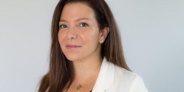Neila Tazi élue présidente d'une nouvelle fédération pour la culture à la