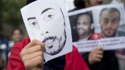 Disparition de Chourabi et Ktari: Une équipe tunisienne en Libye pour prélever des échantillons sur des dépouilles qui pourra...