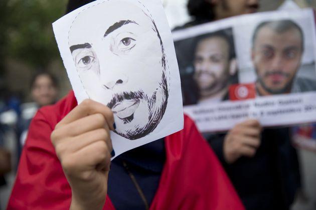 Disparition de Chourabi et Ktari: Une équipe tunisienne en Libye pour prélever des échantillons sur des...