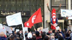 Indice global de l'État de droit: La Tunisie recule dans classement World Justice