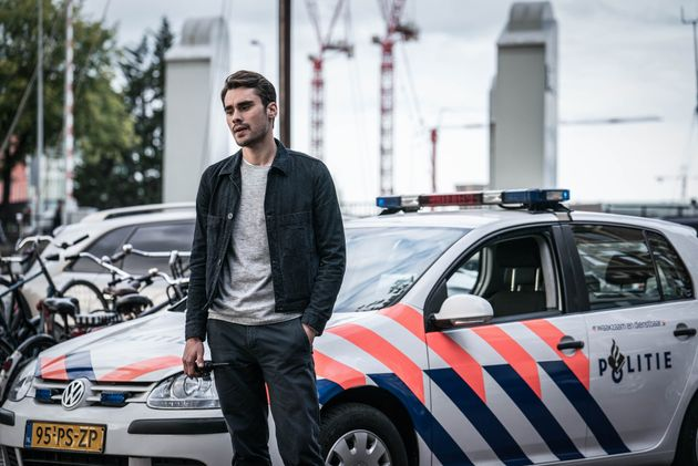 Baptiste Episode 3 Review: The 9 Burning Questions We Now