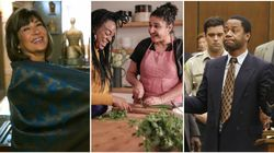 Estas séries da Netflix são ideais para quem quer fugir do