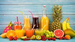 5 receitas de sucos detox para curar ressaca e ter mais energia no