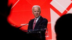 Biden In 1974: Women Don't Have Sole Right To Say What Should Happen To Their