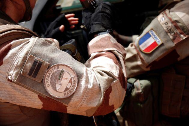 Stratfor: Ο πόλεμος κατά των τζιχαντιστών μεταφέρεται στην