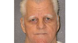 ΗΠΑ: Εκτελέστηκε 70χρονος θανατοποινίτης στο