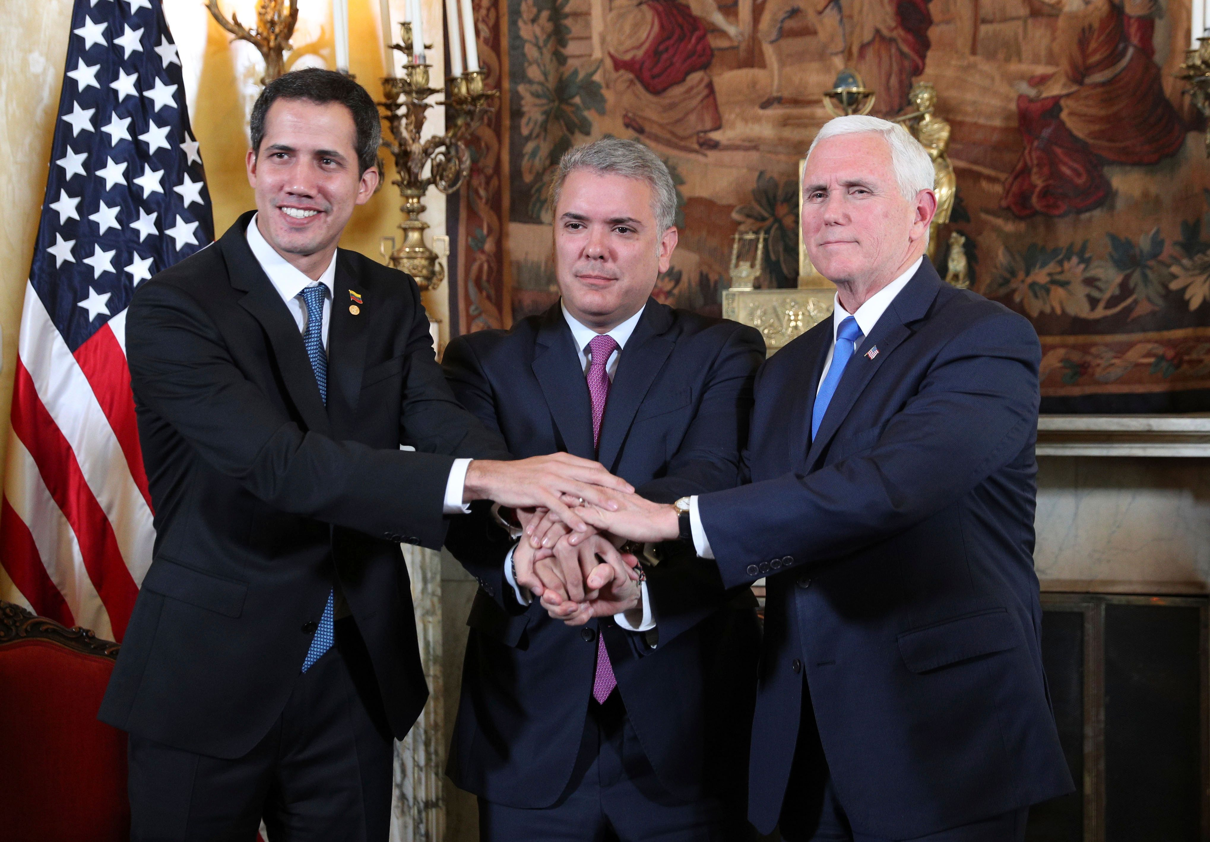 Μείωση 40% μείωση των εξαγωγών πετρελαίου της Βενεζουέλας εξαιτίας της κυρώσεων