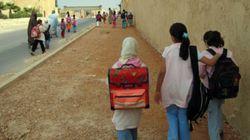 Décès d'une élève à Ain Atiq: les parents d'élèves pointent du doigt le directeur de