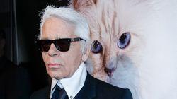 Tο ισπανικό brand, η γάτα του Λάγκερφελντ και το χρήμα που συνεχίζει να