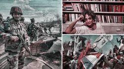 Kaschmir –der gefährlichste Konflikt der