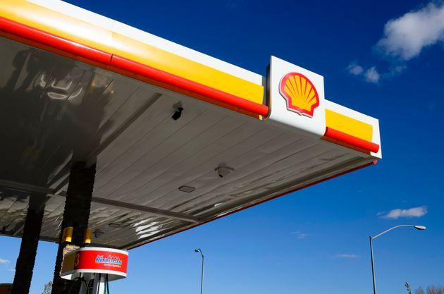 Η Ολλανδία ετοιμάζει διώξεις κατά της Shell - Τι συμβαίνει με την αγορά οικοπέδου στη