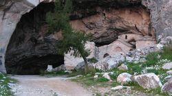 Φαντάσματα, μαγνητικά πεδία και μύθοι: Το BBC εντυπωσιάζεται από το περίεργο υπόγειο φαινόμενο της σπηλιάς του