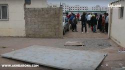 Pour le ministère de l'Éducation nationale, le décès d'une élève à Aïn Atiq est