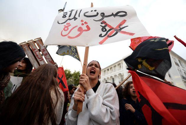 Moudawana: Les féministes dénoncent
