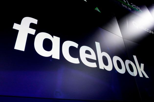Beheadings, Suicide Attempts, Porn: Why Facebook Moderators In India Are