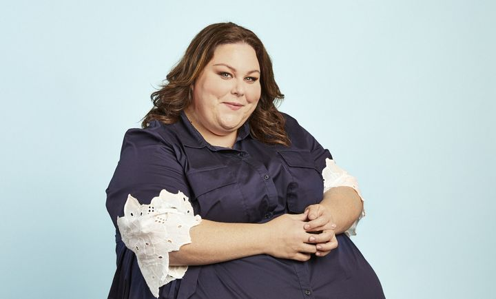 "Chrissy Metz scored her big break when she landed her role on NBC's ""This Is Us,"" which premiered in 2016. Before that, she s"