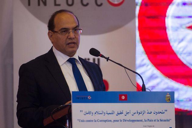 Tunisie : Seuls 15% des partis politiques ont déclaré leur